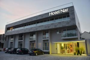 19-hotel-nar-trebinje
