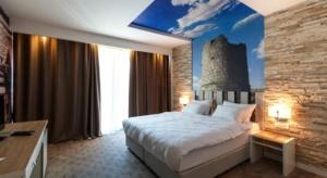 19-soba-hotel-nar