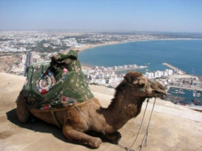 28 Agadir-all-inclusive-vacation-packages