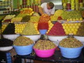 29879_Fez,-Morocco-(2)-Day-3_origh