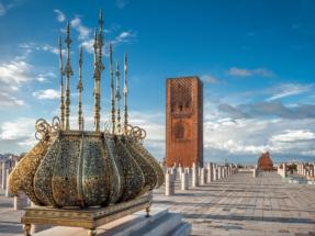 34 Torre-di-Hassan-Rabat-Marocco