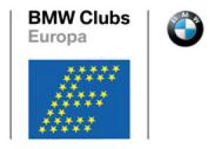 BMW Europa Kropovano