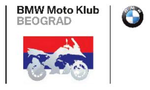 MC Beograd kropovano