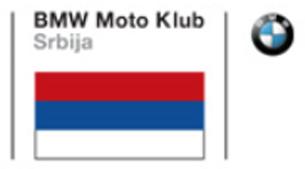 MC Srbija Kropovano