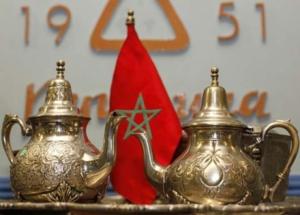 Marokanska_MIRI_01-182540-1-2_670x0