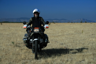 Motorcycle-overlanding-interview-with-Sam-Manicom-Copyright-Sam-Manicom-510