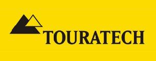 Touratech Kropovano