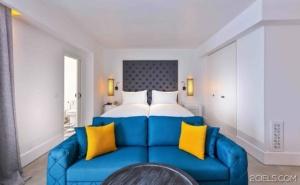 suite-lifestyle-2ciels