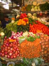 tanger-maroko