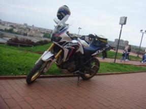 DSC09293