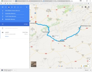 11-dan-mapa-rute