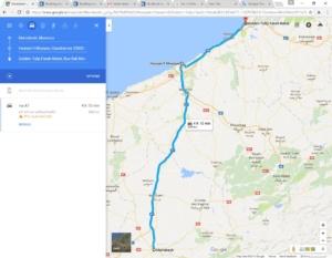 13-dan-mapa-ruta