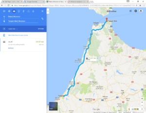 14-mapa-za-tangier-med