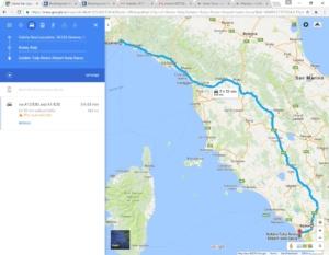17-dan-mapa-rute