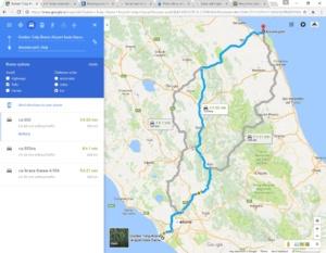 18-dan-mapa-rute