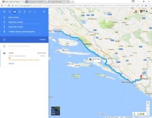 19-dan-mapa-rute