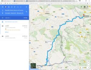 20-dan-mapa-rute