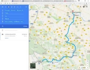 21-dan-mapa-rute