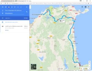 5-dan-mapa-rute