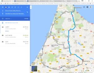 6-dan-mapa-rute
