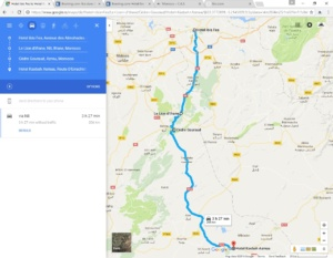 7-dan-mapa-rute