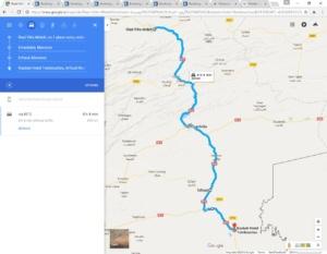 8-dan-mapa-rute
