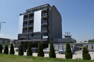 1-dan-plovdiv