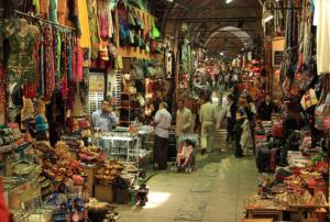2-grand-bazaar