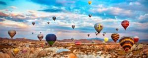 cappadocia-3