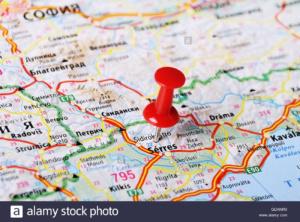 serres-maps