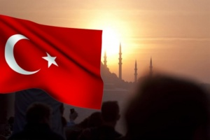 zastava-turske