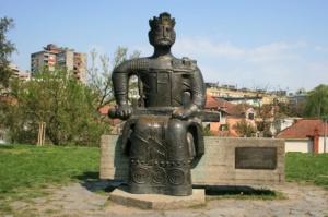 car-lazar-hrebeljanovic