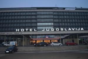 hotel-jugoslavija