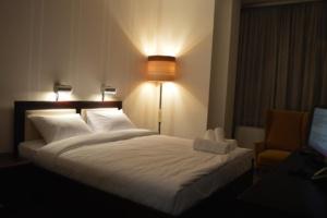 hotel-yu-02