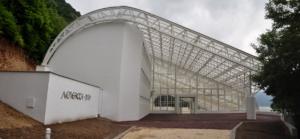 muzej-6200-do-5900-godina-pre-nove-ere