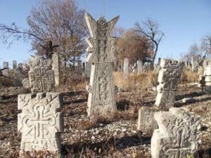 rp-groblje