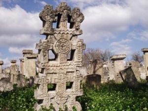 rp-staro-groblje