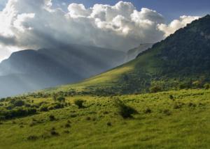 stara-planina-centralbalkan