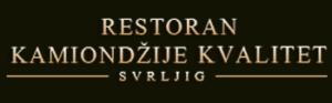 svrljig-k395_logo