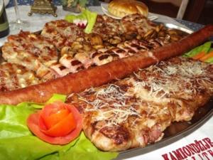 svrljig-kamiondzije-kafana-restaurant