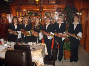 svrljig_restoran_kamiondzije