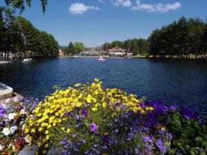 zlatibor-jezero