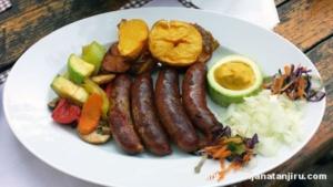 kobasice-od-mangulice-1