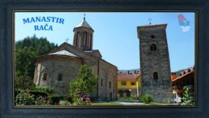 manastir-raca