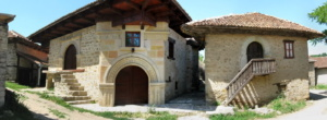 rajacke-pimnice-vine-region