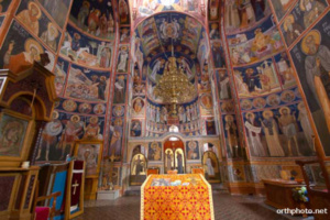 tuman-ikone-freske