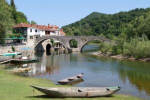 rijeka-crnojevica-bridge3