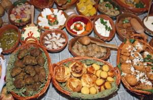 hrana_i_pice_srbija_trpeza